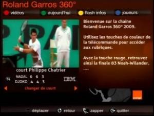 roland-garros-360c2b0-2009