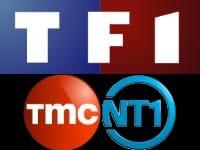 tf1-tmc-nt1