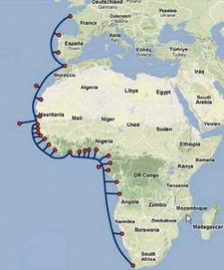 carte-du-projet-de-cable-sous-marin-ace
