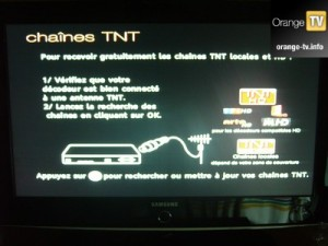 chaines-tnt-2