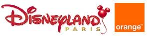 disneyland-paris-orange