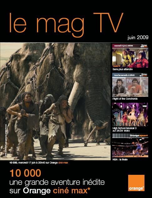 mag-tv-nc2b020-juin-2009