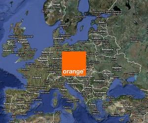 orange-europe