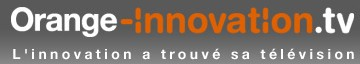 orange-innovation-2009