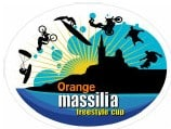 orange-massilia-freestyle-cup