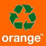 orange-recyclage