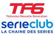 tf6-serieclub