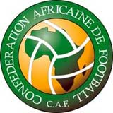 Coupe africaine des nations CAN