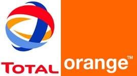 orange-total