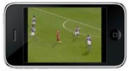 iphone ligue 1