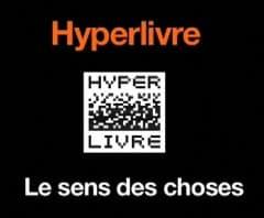 Hyperlivre