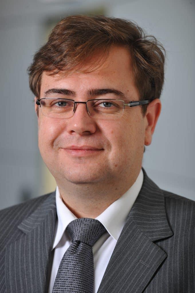 Nicolas Guérin