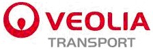 Veolia Transport