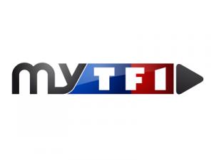 Nouveau service pr sentation de my tf1 en vid o - My tf1 fr ...