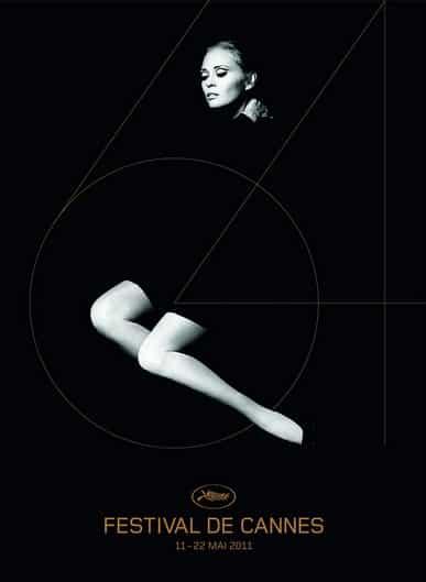 Cannes 2011 : Le palmarés dans Hot Spot 64%C3%A8me-festival-de-cannes