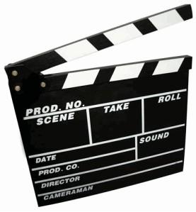 Clap de cinéma Livebox Star : La programmation VOD du mois de juillet