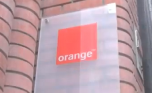 orange-levallois