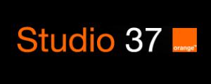 Studio 37