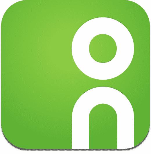 Comment Avoir Des Application Payante Gratuite Sur Iphone Sans Jailbreak