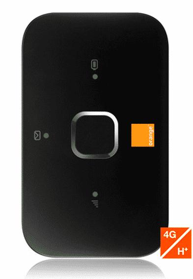orange let 39 s go forfaits internet 4g pour tablette et cl s. Black Bedroom Furniture Sets. Home Design Ideas