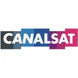 CanalSat logo carré