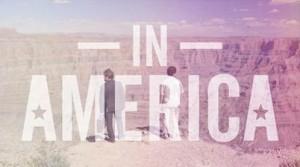 In America - OCS