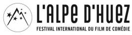L'Alpe d'Huez festival