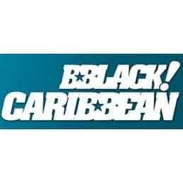 BeBlack Caribbean