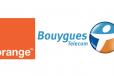 Orange Bouygues Télécom