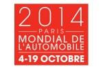 Salon de L'auto 2014 - Canal 113