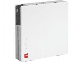 La BOX ADSL de SFR