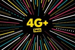 4G+ Sosh