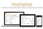 Homelive 2