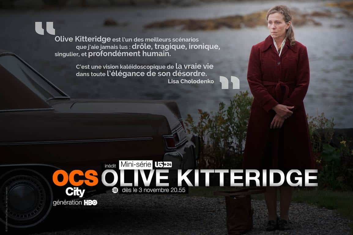 Olive Kitteridge saison 01 VOSTFR
