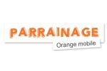Parrainage Orange