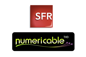 SFR Numericable