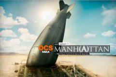 OCS Manh(a)ttan