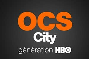 OCS City génération HBO