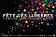 fete des lumières de Lyon 2014