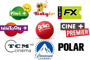 logo chaînes jeunesse + ciné