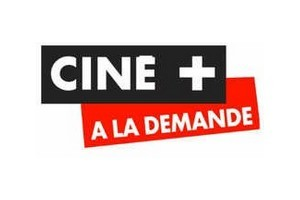 ciné+ à la demande 1