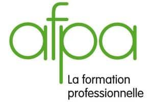 Orange Et L Afpa Signent Un Partenariat Autour De La Digitalisation