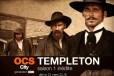 OCS City Templeton
