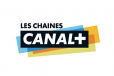 Chaines Canal+