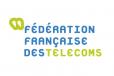 Fédération Française des Télécoms (FFT)
