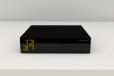 freebox-4k