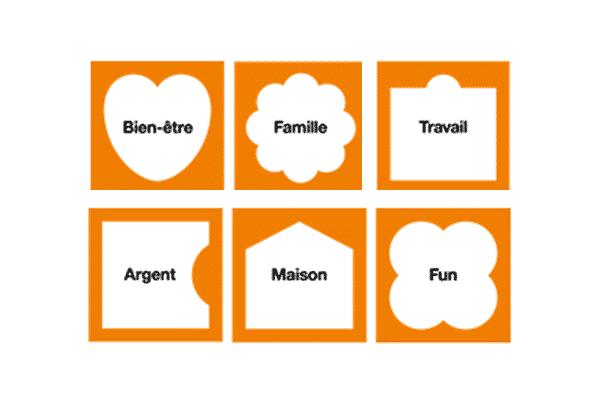 Orange Etre Rappelé : d couvrez la nouvelle identit de la marque orange ~ Gottalentnigeria.com Avis de Voitures