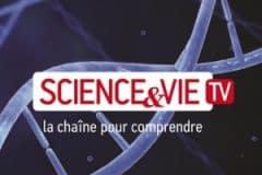 Science & Vie TV