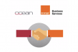 Ocean - Orange Business Services