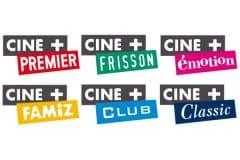 Ciné+